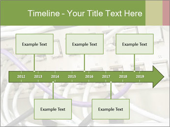 0000075841 PowerPoint Template - Slide 28