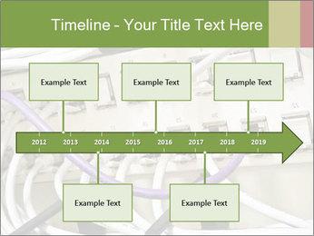 0000075841 PowerPoint Templates - Slide 28