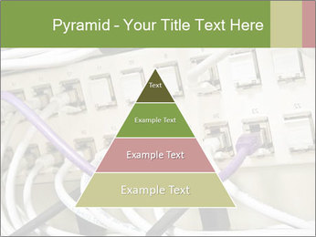 0000075841 PowerPoint Templates - Slide 30