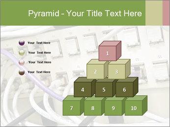 0000075841 PowerPoint Templates - Slide 31