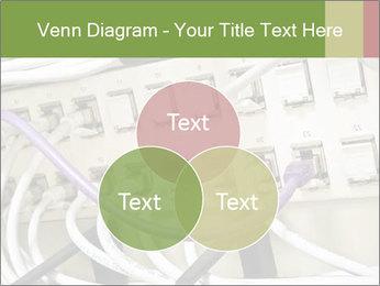0000075841 PowerPoint Templates - Slide 33