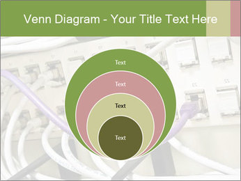 0000075841 PowerPoint Template - Slide 34