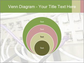 0000075841 PowerPoint Templates - Slide 34