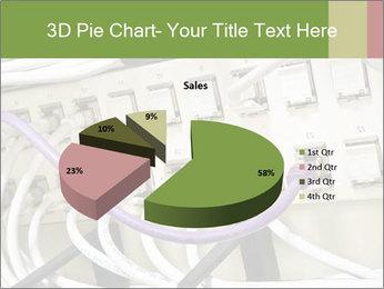 0000075841 PowerPoint Templates - Slide 35