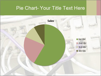 0000075841 PowerPoint Templates - Slide 36