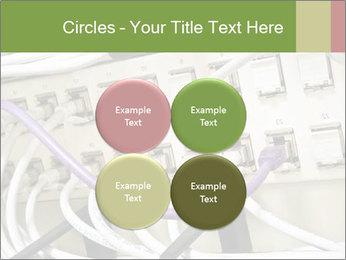 0000075841 PowerPoint Templates - Slide 38