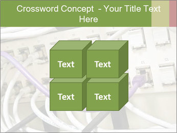 0000075841 PowerPoint Templates - Slide 39