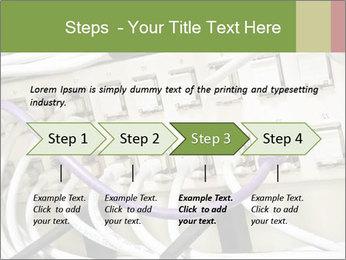 0000075841 PowerPoint Templates - Slide 4