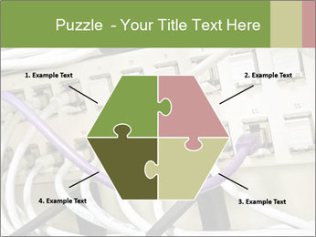 0000075841 PowerPoint Templates - Slide 40
