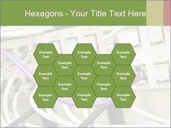 0000075841 PowerPoint Templates - Slide 44