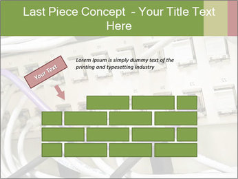0000075841 PowerPoint Template - Slide 46