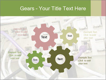 0000075841 PowerPoint Templates - Slide 47