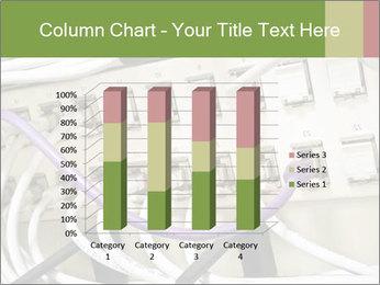 0000075841 PowerPoint Templates - Slide 50