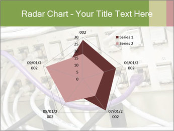 0000075841 PowerPoint Templates - Slide 51