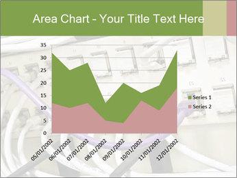 0000075841 PowerPoint Templates - Slide 53