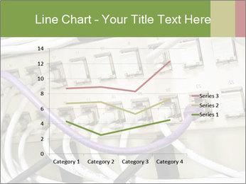 0000075841 PowerPoint Templates - Slide 54