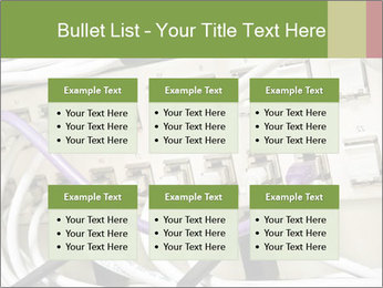 0000075841 PowerPoint Templates - Slide 56