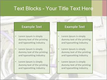 0000075841 PowerPoint Templates - Slide 57