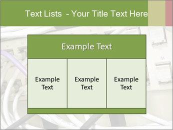 0000075841 PowerPoint Templates - Slide 59