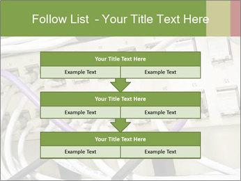 0000075841 PowerPoint Templates - Slide 60