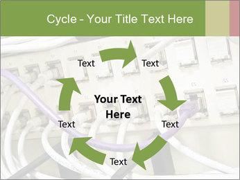 0000075841 PowerPoint Templates - Slide 62