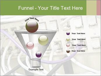 0000075841 PowerPoint Templates - Slide 63