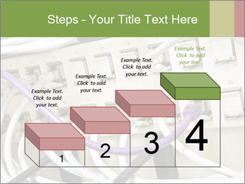 0000075841 PowerPoint Templates - Slide 64