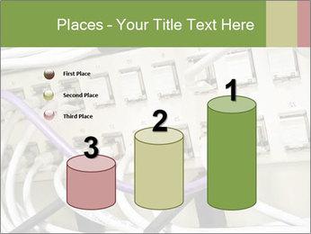 0000075841 PowerPoint Templates - Slide 65