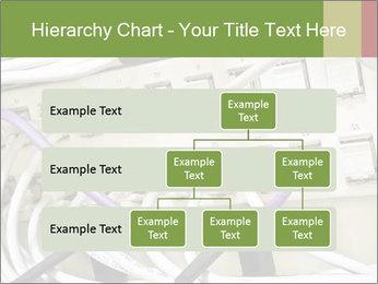 0000075841 PowerPoint Templates - Slide 67