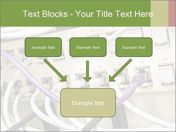 0000075841 PowerPoint Templates - Slide 70