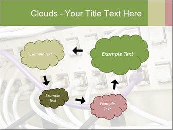 0000075841 PowerPoint Templates - Slide 72