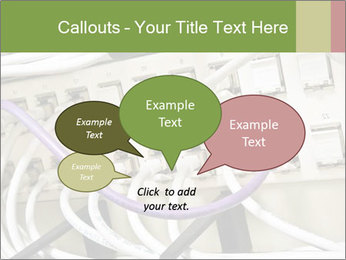 0000075841 PowerPoint Templates - Slide 73