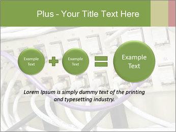 0000075841 PowerPoint Templates - Slide 75
