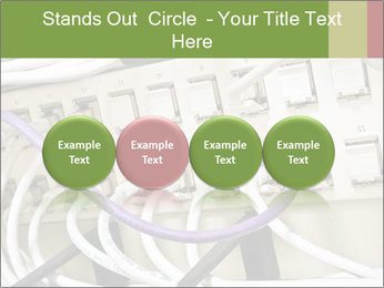 0000075841 PowerPoint Template - Slide 76
