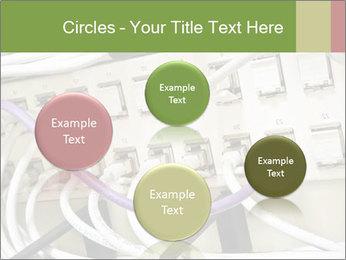 0000075841 PowerPoint Templates - Slide 77