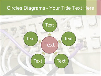 0000075841 PowerPoint Templates - Slide 78