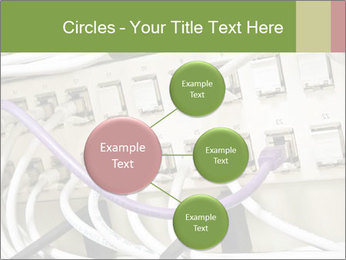 0000075841 PowerPoint Templates - Slide 79