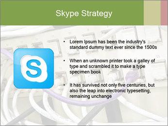 0000075841 PowerPoint Templates - Slide 8