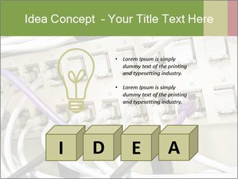 0000075841 PowerPoint Template - Slide 80
