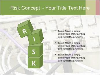 0000075841 PowerPoint Templates - Slide 81