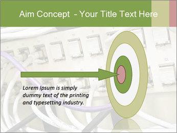 0000075841 PowerPoint Templates - Slide 83