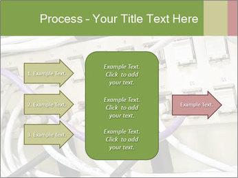 0000075841 PowerPoint Templates - Slide 85