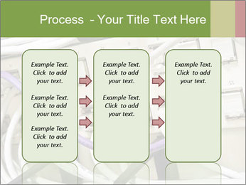 0000075841 PowerPoint Templates - Slide 86