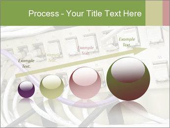 0000075841 PowerPoint Templates - Slide 87