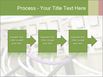 0000075841 PowerPoint Templates - Slide 88