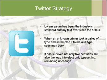 0000075841 PowerPoint Templates - Slide 9