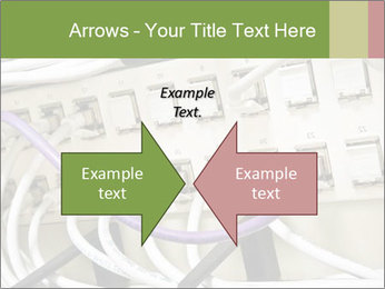 0000075841 PowerPoint Templates - Slide 90
