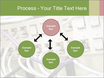 0000075841 PowerPoint Templates - Slide 91