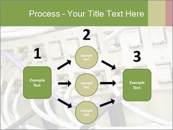 0000075841 PowerPoint Templates - Slide 92