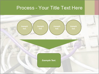 0000075841 PowerPoint Template - Slide 93